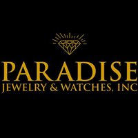 Paradise Jewelry & Watches, Inc.