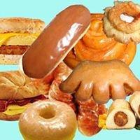 Daylight Donuts of Gulfport