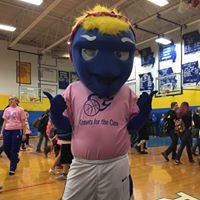 Alton R-IV School District
