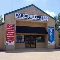 Parcel Express