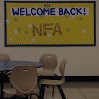 NFA(North Campus)