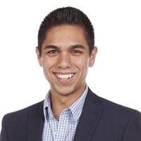 Sean San Jose - Real Estate Pro