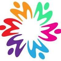 NWA Creative Arts Network