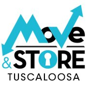 Move and Store