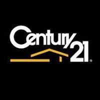 Century 21 urban United