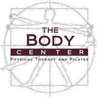 The Body Center Physical Therapy and Pilates