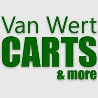 Van Wert Carts & More