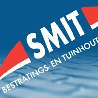 Smit Bestratings- en Tuinhoutcentrum