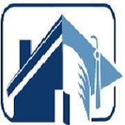 Nature Coast Real Estate School