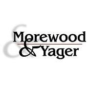Morewood and Yager