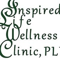 Inspired Life Wellness Clinic, PLLC
