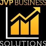JVP Business Solutions