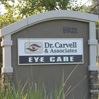 Dr. Carvell and Associates, PA