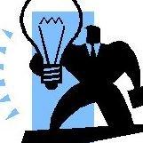 BRC Electrical Contractors LLC