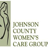 Johnson County Women's Care Group