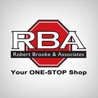 Robert Brooke & Associates