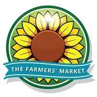 The Farmers' Market