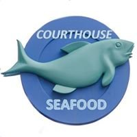 Courthouse Seafood