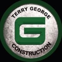 Terry George Construction