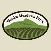 Wauka Meadows Farm AKA Double B Farms