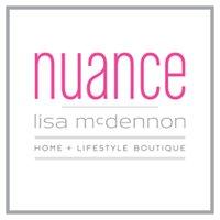 Nuance Home + Lifestyle Boutique
