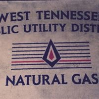 West Tennessee Public Utility District