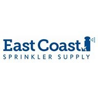East Coast Sprinkler Supply