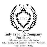 Indy Trading Company