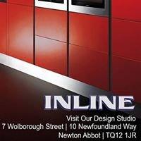 Inline Design Studio