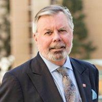 Wes Hallmark, CCIM - Sperry Van Ness / Wes  Hallmark & Associates, LLC