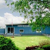 Audiosears Corporation
