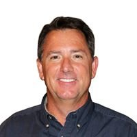 Gary Stubenfoll, Owner/Broker of Beaman Realty