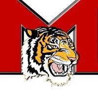 Mansfield School District