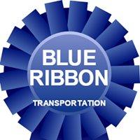 Blue Ribbon Transportation, Inc