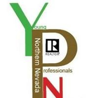Northern Nevada Realtor Young Professionals Network