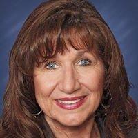 Pamela Greninger - American Family Insurance Agent S.I. - Joplin, MO