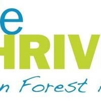 Wethrive Forest Park