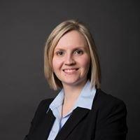 Olga Mishkova Farmers Insurance Agent