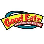 Good Eatz Bakery