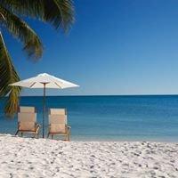 Castiglia's Beach Condo, Siesta Key, FL
