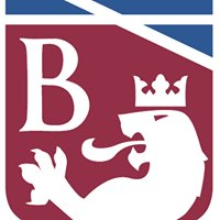 Blandford Imports