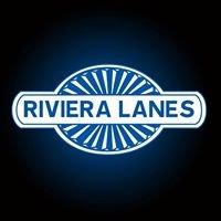 Riviera Lanes
