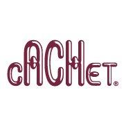 Cachet Financial Services