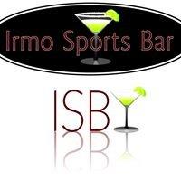 IRMO SPORTS BAR (ISB)