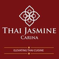 Thai Jasmine Carina