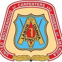 Members & Friends of Carpenters Local 308