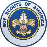 BSA Troop 883  Eldersburg, MD