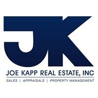 Joe Kapp Real Estate, Inc.