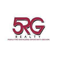 5RG REALTY