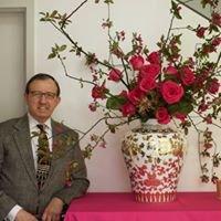A Fine Flower Company